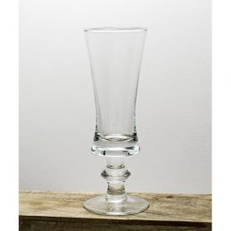 footed-clear-coffee-cocktail-liquor-glass