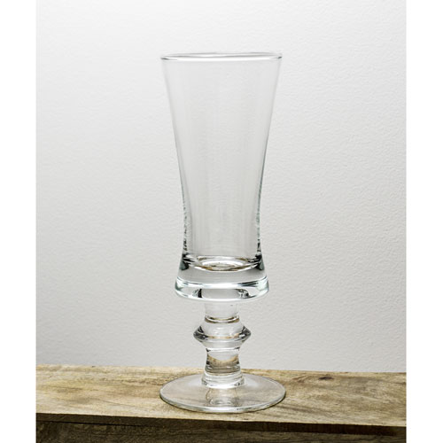 handmade-footed-clear-tall-coffee-cocktail-liquor-glass-set-of-4-tall-19-cm
