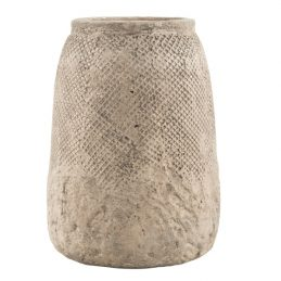 em_home-concrete-vase-homeware-decor-pattern-ib_laursen-1441-00_1