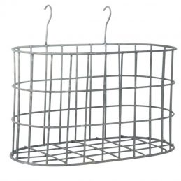 em_home-grey-oval-metal-wire-hanging-basket-gardenware-homeware-5783-18_1