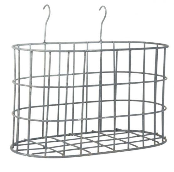 em_home-grey-oval-metal-wire-hanging-basket-gardenware-homeware-5783-18_1
