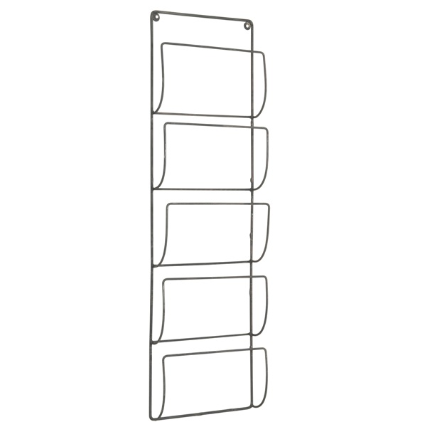 em_home-magazine-holder-rack-wire-homeware-decor-ib_laursen-5780-18_1