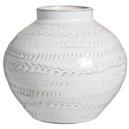 small-white-agra-vase-with-pattern-by-ib-laursen-12-cm