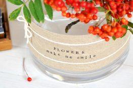 inspiring-glassware-ideas-part-1-em-home-15
