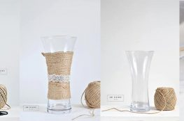 inspiring-glassware-ideas-part-2-em-home-8