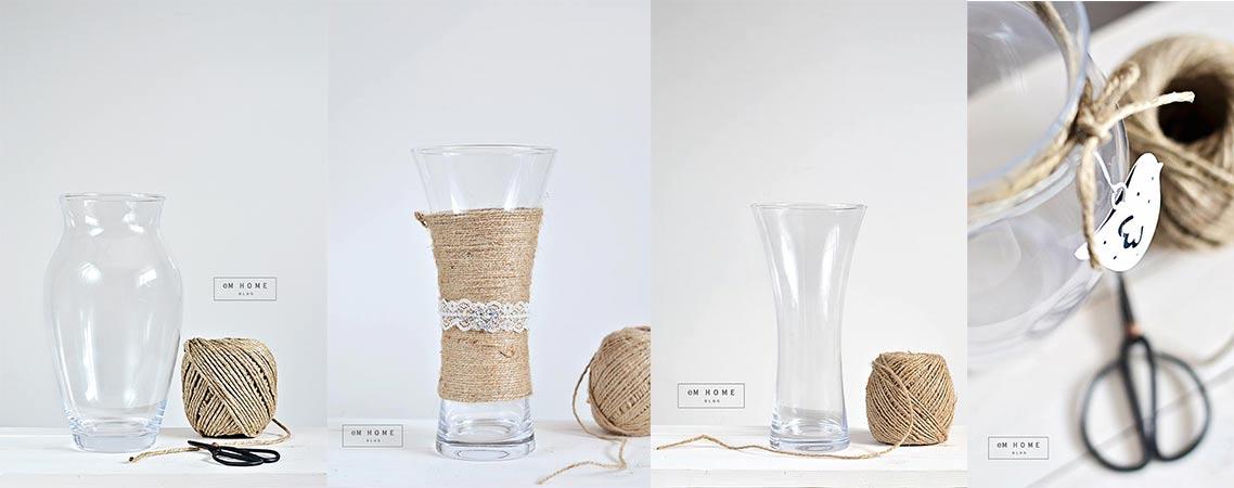 inspiring-glassware-ideas-part-2-em-home-8