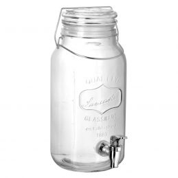 jar-glass-drinks-beverage-dispenser-with-tap-lancas-by-parlane