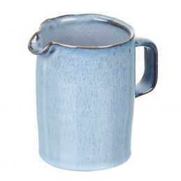 ceramic-display-jug-pitcher-lucani-small-12-cm-parlane
