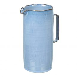 ceramic-display-jug-pitcher-lucani-medium-23-cm-parlane