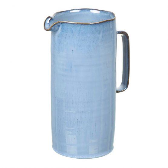 ceramic-display-jug-pitcher-lucani-medium-23-cm-parlane
