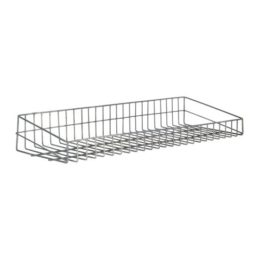 grey-hanging-storage-shelf-with-wire-bottom-by-ib-laursen-58-cm
