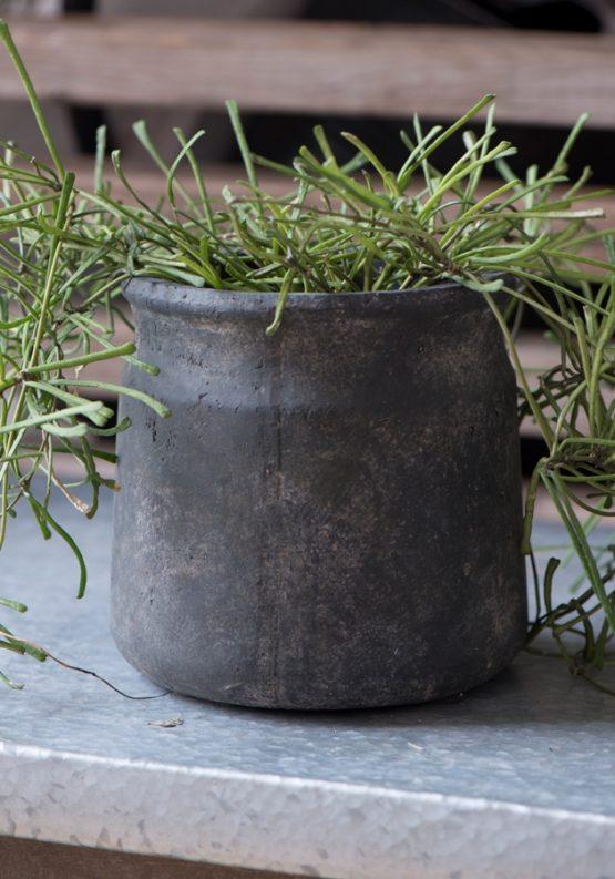 em-home-ib_laursen-clay-rustic-flower-pot-planter-decoration-garden-1349-00_trend_1