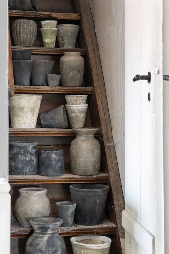 em-home-ib_laursen-clay-rustic-flower-pot-planter-decoration-garden-1349-00_trend_2