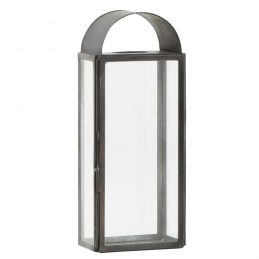 glass-metal-black-oblong-open-chimney-lantern-tealight-candle-holder-by-ib-laursen