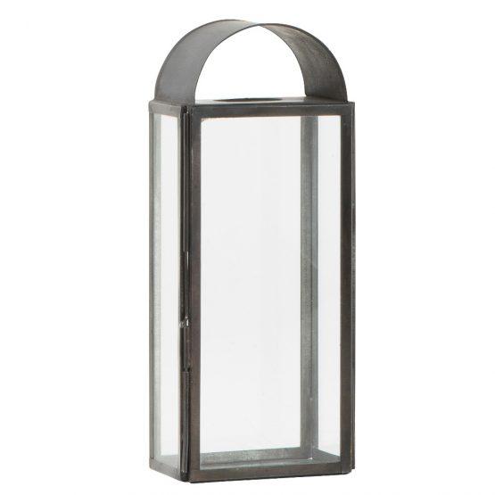 em-home-ib_laursen-lantern-black-glass-metal-candle-holder-decor-garden-indoor-9622-25_1