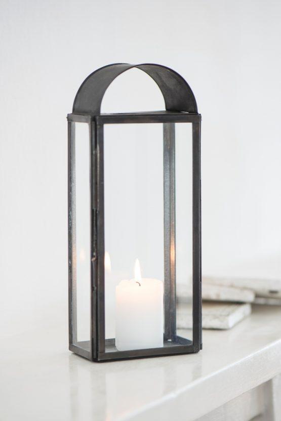 em-home-ib_laursen-lantern-black-glass-metal-candle-holder-decor-garden-indoor-9622-25_trend_1