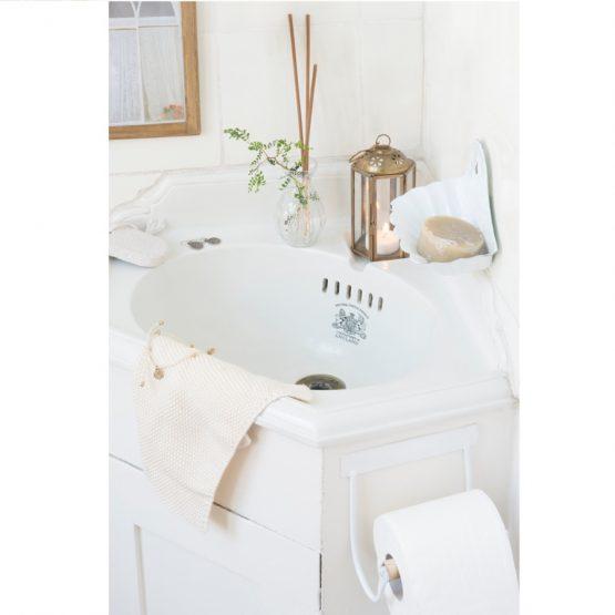 em_home-ib_laursen-bath-bathroom-toilet-holder-white-metal-9143-11_trend_2