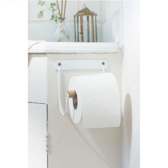 em_home-ib_laursen-bath-bathroom-toilet-holder-white-metal-9143-11_trend_3