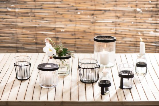 em_home-ib_laursen-candle-holder-bottle-glass-black-metal-stander-home-decor-9171-25_trend_4
