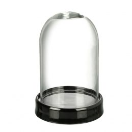 em_home_Parlane_dome-glass_display-cover-black-base-650081