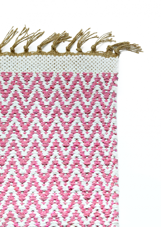 IN00001-pink-cotton-medium-chevron-rug-medium-1-tr