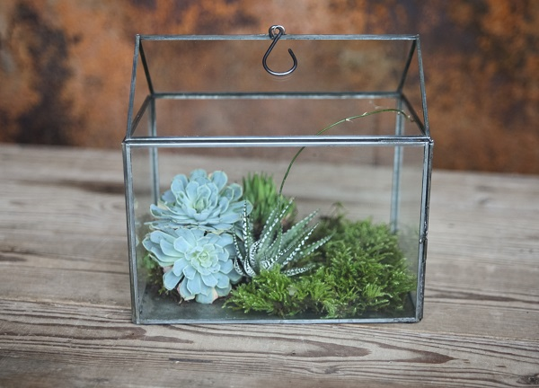 miro-green-house-planter-antique-zinc-glass-small-nkuku
