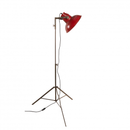 oboro-floor-film-light-lamp-antique-red-black-height-150-cm-nkuku