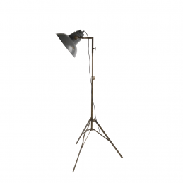 oboro-floor-film-light-lamp-antique-grey-black-height-150-cm-by-nkuku-copy
