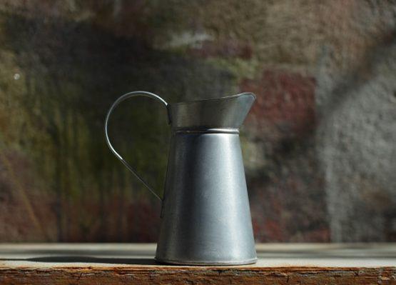 pia-decorative-vintage-galvanised-steel-pitcher-jug-nkuku