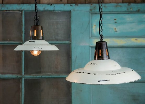 shimla-ceiling-pedant-light-lamp-distressed-white-small-by-nkuku-copy
