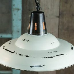 shimla-ceiling-pedant-light-lamp-distressed-white-large-nkuku