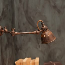 industrial-style-wall-lamp-light-tubu-rust-extendable-by-nkuku