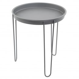 em-home-round-tray-metal-grey-table-24581