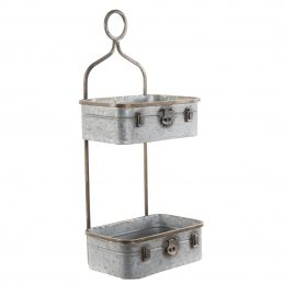 emhome-Tobs-shelf-vintage-grey-suitcase-24279