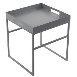 emhome-Tobs-square-tray-grey-metal-table24512