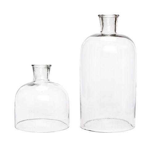 emhome-hubsch-glass-bottle-cover-dome-small-417005-