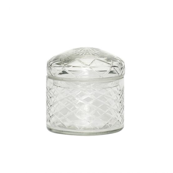 emhome-hubsch-glass-jar-lid-small-400119