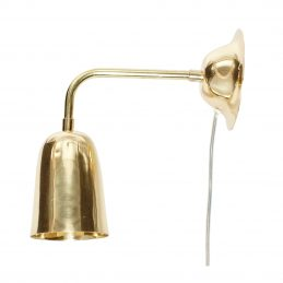 emhome-hubsch-industrial-large-brass-wall-light-400116