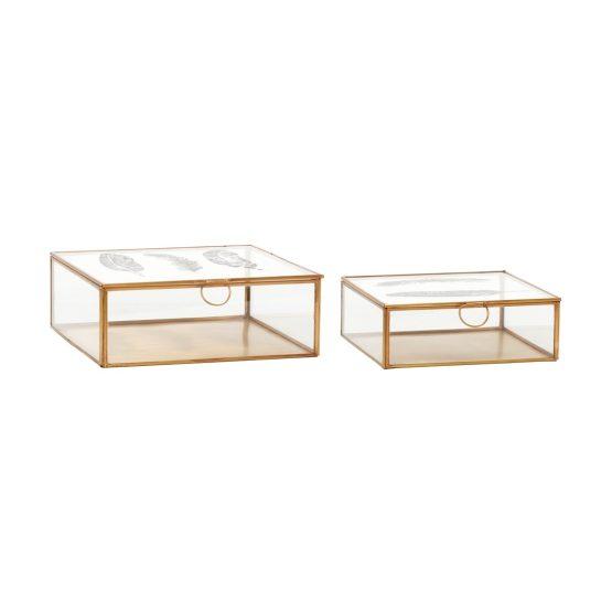emhome-hubsch-jewellery-glass-brass-box-storage-office-409092
