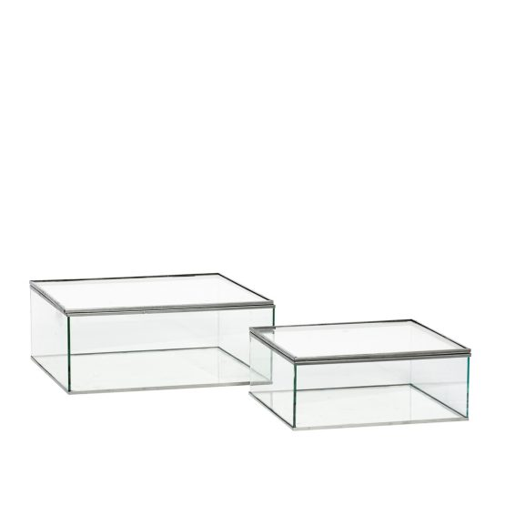 emhome-hubsch-jewellery-glass-grey-box-storage-office-409032