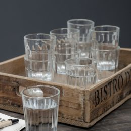 set-of-6-cafe-tumblers-glasses-200-ml-by-ib-laursen