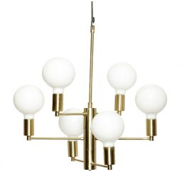 em_home-hme-light-lighting-lamp-chandelier-brass-hubsch-890504