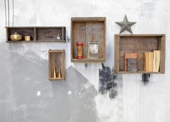 em_home-natural-Rustic-Wood-Single-Brick-Mould-Storage-Box-Nkuku-decoration-homeware-BB52 – 3