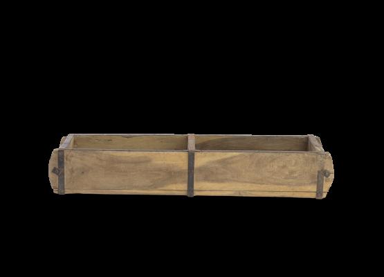 natural-reclaimed-wood-brick-mould-large-storage-box-by-nkuku