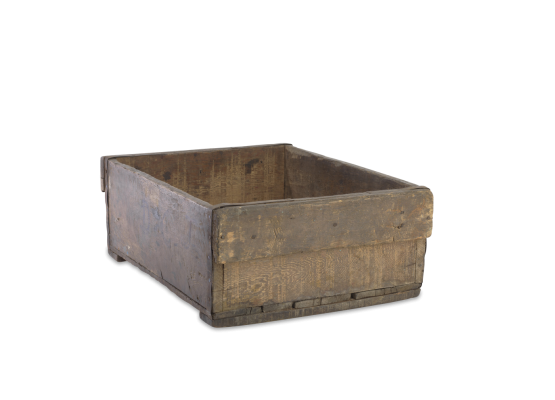 em_home-natural-Rustic-reclaimed-Wood-Storage-Box-Nkuku-decoration-homeware-WB01 – 2