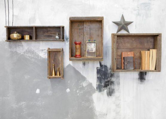 em_home-natural-Rustic-reclaimed-Wood-Storage-Box-Nkuku-decoration-homeware-WB01 – 3