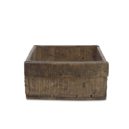 em_home-natural-Rustic-reclaimed-Wood-Storage-Box-Nkuku-decoration-homeware-WB01 – WB