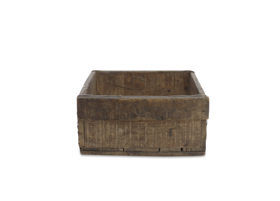 em_home-natural-Rustic-reclaimed-Wood-Storage-Box-Nkuku-decoration-homeware-WB01 – WB