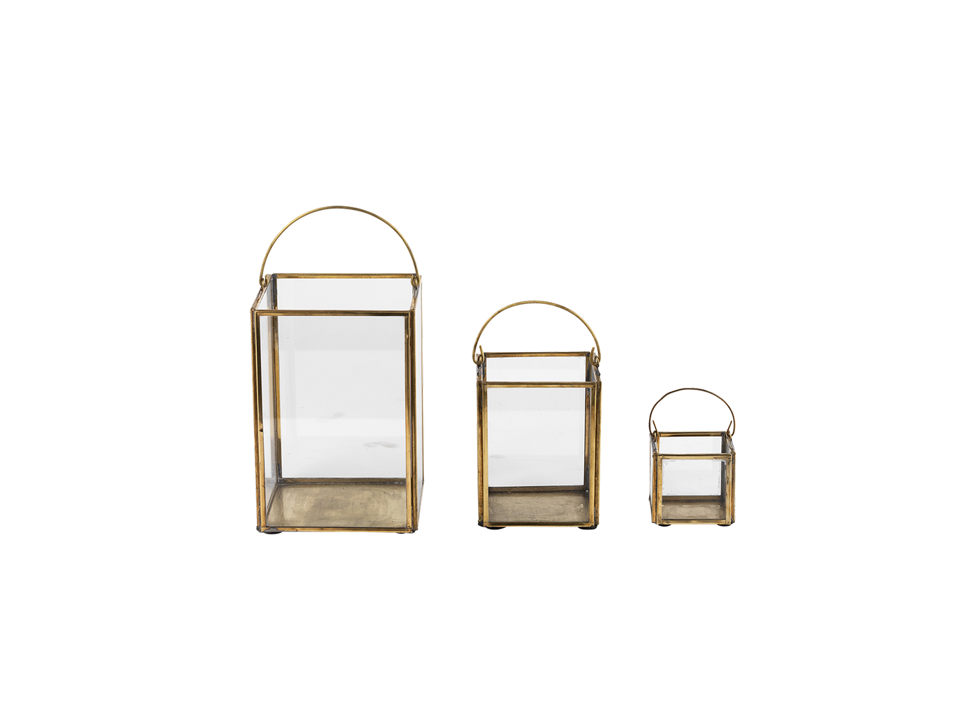 Z Gallerie Mirrored Coffee Table Images Z Gallerie  : emhome Nkuku decor lantern home antique brass glass candle holder BL32 WB from zenlaser.co size 1400 x 1008 png 265kB
