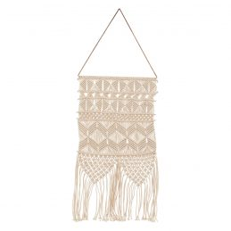 handmade-ivory-woven-patterned-hanging-wall-art-artesian-by-house-doctor
